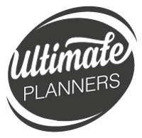 Ultimate Planners